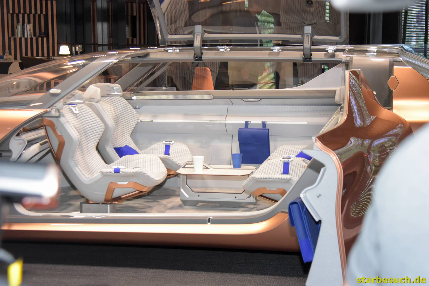 Renault Concept Car