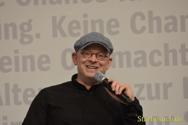 Timur Vermes, Autor
