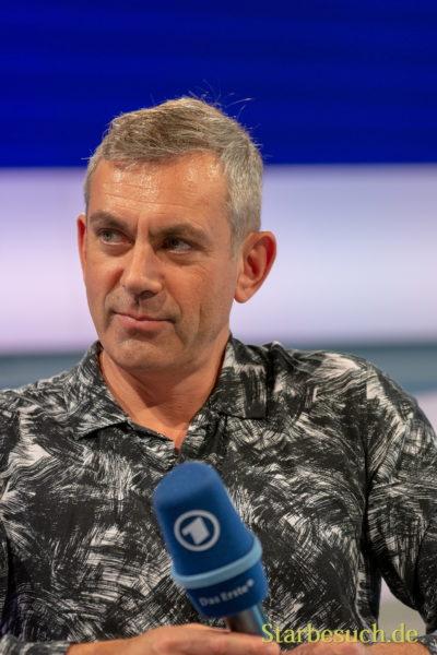 Wladimir Kaminer, Autor