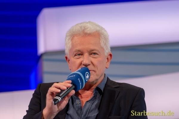 Miroslav Nemec, Tatort Schauspieler