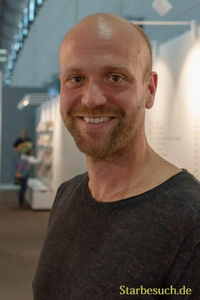 Moritz A. Sachs, Lindenstrasse Schauspieler